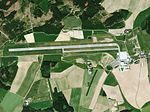 Hof Airfield Aerial.jpg