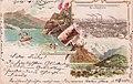 Hoffmanns Stärkefabriken - Postkarte Brienzersee.jpg