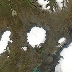 Hofsjökull.jpeg
