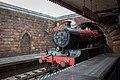 Hogwarts Express (42614385874).jpg