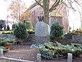 Hohen Viecheln Kriegerdenkmal Kirche 1914-18 2008-11-13 023.jpg