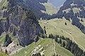 Hoher Kasten - panoramio (59).jpg