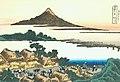 Hokusai43 izawa.jpg