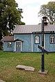 Hola cerkiew lubelszczyzna II.JPG