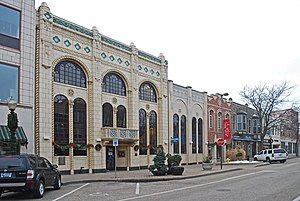 Holland Downtown Historic District B.JPG