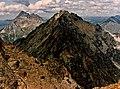 Holliway Mountain.jpg