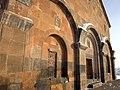Holy Mother of God Church of Kanaker (07).jpg