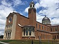 Holy Name of Jesus Cathedral, Raleigh, NC (28221481698).jpg