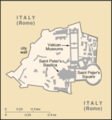 Holy See (Vatican City)-CIA WFB Map.png