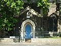 Holy Trinity Church, Islington - geograph.org.uk - 549060.jpg