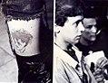 Homem e Tatuagem (16771033533).jpg