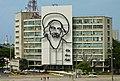 Homenaje a Camilo Cienfuegos en La Habana.jpg