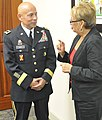 Hometown recognition for the USAR Deputy Commander (Operations) 121127-A-HR412-001.jpg