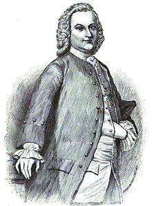 Hon William Nelson of Yorktown Virginia.jpeg
