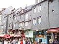 Honfleur 2008 PD 86.JPG