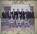 Hong Kong Rugby Football Union - Sevens Team 1986.jpg