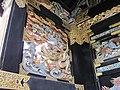 Hongan-ji National Treasure World heritage Kyoto 国宝・世界遺産 本願寺 京都438.JPG