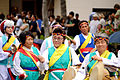 Honolulu Festival Parade - Korean Traditional Music Association of Hawaii (6869621806).jpg