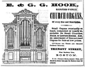Hook Organs TremontSt BostonDirectory 1861.png