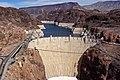 Hoover Dam 09 2017 6053.jpg