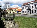 Horažďovice (14).jpg