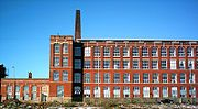 Horrockses Cotton Mill, Preston.jpg