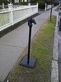 Horsetie, BrattleSt, CambridgeMA.jpg