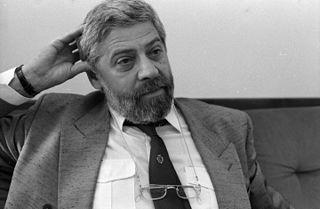 Balázs Horváth Hungarian politician