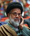 Hosein Moosavi Tabrizi.jpg