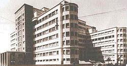 HospitalArgerich1945.jpg