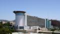 Hospital Universitario de Canarias.png