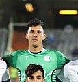 Hossein Pour Hamidi, Esteghlal FC vs Esteghlal Khouzestan FC, 1 May 2019 - 15 (cropped).jpg