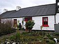 Hostel, The Flax Mill - geograph.org.uk - 716033.jpg