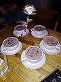 Hot chocolate and rose.jpg