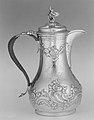 Hot water jug MET 225529.jpg