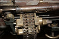 Hotchkiss M1900-2.jpg