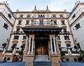 Hotel Alfonso XIII, Sevilla, España, 2015-12-06, DD 80.JPG