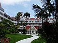 Hotel Del Coronado 2004.jpg