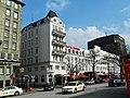 Hotel Fürst Bismarck - panoramio.jpg