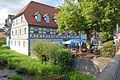 Hotel Heiligenstadter Hof - panoramio - Hatti1 (1).jpg