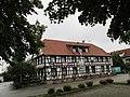 Hotel Napoleon - Rheinbischofsheim - panoramio.jpg
