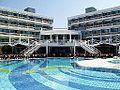 Hotel Paphian Bay Paphos - panoramio.jpg