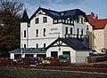 Hotel Villa Sommer - panoramio.jpg