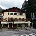 Hotel Vittoria, Via Roma, Barzio (LC) - panoramio.jpg