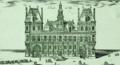 Hotel de Ville de Paris 1672.png