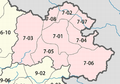 Houaphan Province districts.png