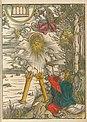 Houghton Typ Inc 2121A - Dürer, Apocalypse, 33.jpg