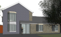House Architectural BIM Render view.png