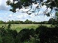 House Field - geograph.org.uk - 1415145.jpg