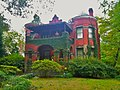 House Inman Park 4.jpg